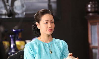 Nhật Kim Anh tiết lộ nhân vật mới có số phận đầy trắc trở, tiếp tục lấy nước mắt khán giả