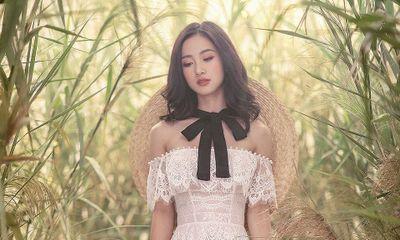 Hot girl Jun Vũ 'khóc hết nước mắt' với hóa đơn gửi xe 15 triệu đồng