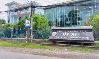 Sóc Trăng: Xuất hiện chùm ca bệnh diễn biến phức tạp tại công ty thủy sản Út Xi