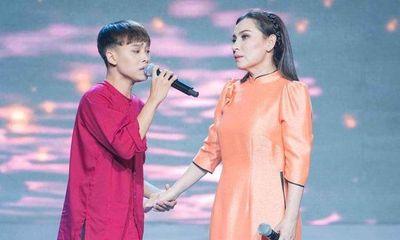 Em trai Phi Nhung lên tiếng khi Hồ Văn Cường bị chỉ trích chuyện cát-sê