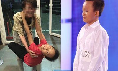 Thành viên BTC Vietnam Idol Kids tiết lộ nhiều điều về Hồ Văn Cường, úp mở có những bí mật không thể chia sẻ