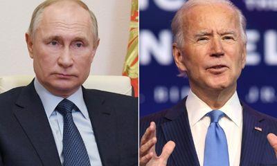 Mỹ, Nga bất ngờ dỡ bỏ một số biện pháp trừng phạt