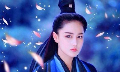 Top 5 mỹ nhân võ công cao cường nhất trong các tác phẩm kiếm hiệp Kim Dung
