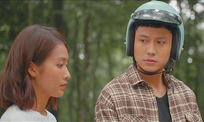 Phim 11 tháng 5 ngày tập 33: Đăng bất ngờ đổi cách xưng hô với Nhi