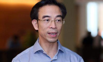 Sự nghiệp của Giám đốc Bệnh viện Bạch Mai Nguyễn Quang Tuấn vừa bị khởi tố