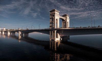 Lựa chọn kiến trúc cầu Trần Hưng Đạo: Cần có tầm nhìn, tư duy thời đại