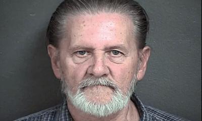 Người đàn ông nhất quyết đòi đi tù vì chán sống cùng vợ