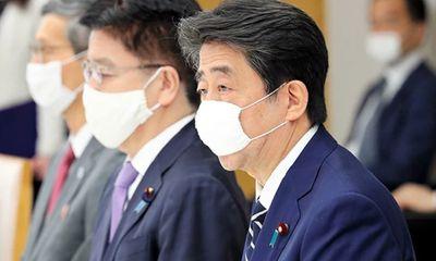Nhật Bản chi hơn 5 triệu USD bảo quản 83 triệu khẩu trang tồn kho