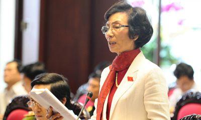 """Loạt dự án trọng điểm của Hà Nội chậm tiến độ: """"Đã đến lúc người dân thủ đô cần biết trách nhiệm thuộc về ai, xử lý như thế nào?"""""""