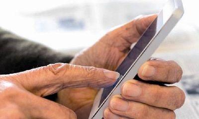 Cụ ông 78 tuổi mất 2,6 tỷ đồng sau cú điện thoại