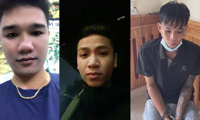 Truy bắt nóng nhóm thanh niên đâm chết người khi đi đòi nợ