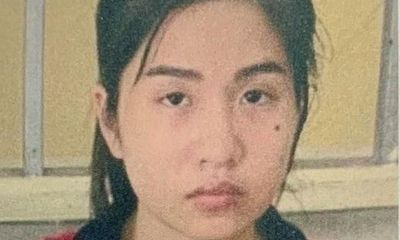 Hà Nội: Tạm giữ thiếu nữ đi ở nhà lại trộm tiền của gia chủ để đi nạp tiền ảo