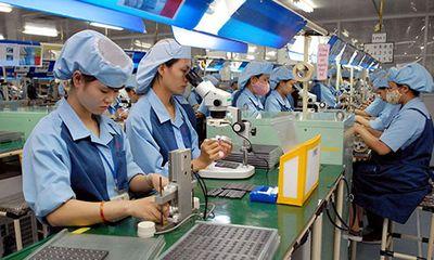 Nhiều doanh nghiệp kiến nghị Chính phủ cho lao động đã tiêm 1 liều vaccine được đi làm