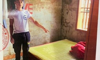 Quảng Ninh: Liên tiếp phát hiện các vụ việc xâm hại tình dục trẻ em