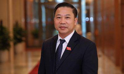 """Ông Lưu Bình Nhưỡng: """"Hà Nội nên nới lỏng việc di chuyển cho người đã tiêm đủ 2 mũi vaccine"""""""