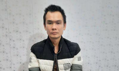 Hải Dương: Khởi tố đối tượng đâm 2 người rồi tiếp tục đến bệnh viện truy sát nạn nhân