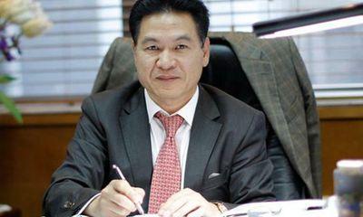 Thương vụ dịch chuyển tài sản trăm tỷ của cha con đại gia thép Hòa Phát
