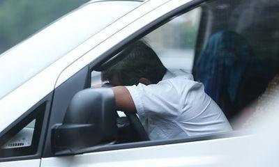 Tin tức thời sự mới nóng nhất hôm nay 14/5: Ông Đoàn Ngọc Hải đổ bệnh tại Điện Biên