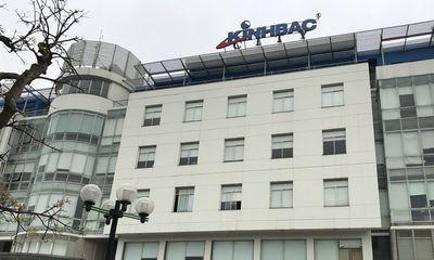 Vay hơn 1.000 tỷ vốn góp từ công ty con, Kinh Bắc của đại gia Đặng Thành Tâm làm ăn ra sao?