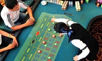 Doanh nghiệp casino duy nhất chào sàn có nguy cơ phải