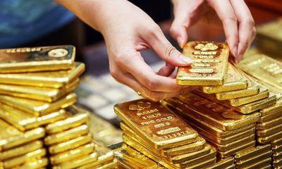 Tin tức thời sự mới nóng nhất hôm nay 16/5: Cháu cạy khóa, lẻn vào phòng bà nội trộm tiền vàng trị giá gần 1,6 tỷ đồng