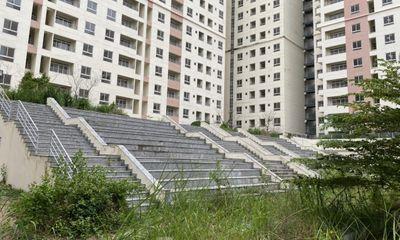 TP.HCM: Tiếp tục đấu giá 3.790 căn hộ tái định cư