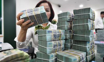 Lãi suất tiền gửi các kỳ hạn tại ngân hàng nào cao nhất hiện nay?