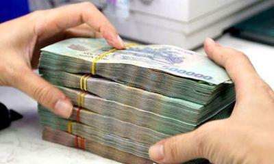 Tiến hành thoái vốn Nhà nước tại Sabeco, Nhựa Tiền Phong, FPT,… trong năm 2021