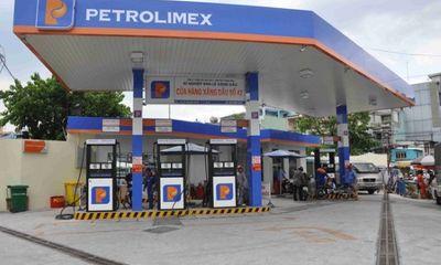 Petrolimex muốn bán