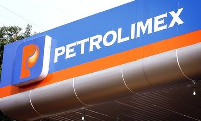Petrolimex trả cổ tức năm 2020, nhà nước sắp nhận về gần 1.200 tỷ đồng