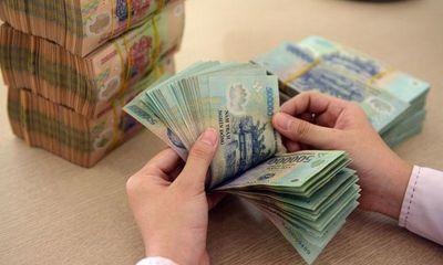 Ngân hàng Nhà nước muốn rút ngắn thời gian cho vay quá hạn