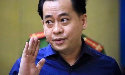 """Kiểm tra, rà soát tài sản của Vũ """"nhôm"""" và 2 cựu Chủ tịch UBND TP.Đà Nẵng tại Cần Thơ"""