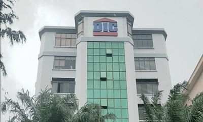 Vợ chủ tịch HĐQT DIC Corp Nguyễn Thiện Tuấn muốn bán ra 1 triệu cổ phiếu DIG