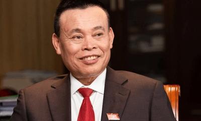 Chủ tịch Dabaco Nguyễn Như So chi gần 600 tỷ gom 10,5 triệu cổ phiếu DBC