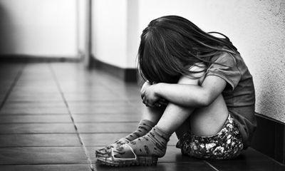 Cà Mau: Điều tra nghi án cha dượng xâm hại tình dục con riêng của vợ
