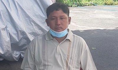 Di lý nam nhân viên bảo vệ đâm đồng nghiệptử vong từ An Giang về Đồng Nai