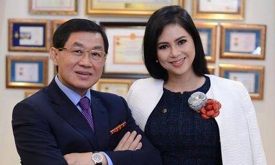 """""""Vua hàng hiệu"""" Johnathan Hạnh Nguyễn muốn lập hãng hàng không vốn 100 triệu USD"""