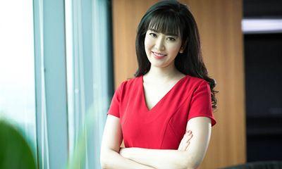 Hoa hậu Việt Nam 1994 Nguyễn Thu Thuỷ qua đời ở tuổi 45