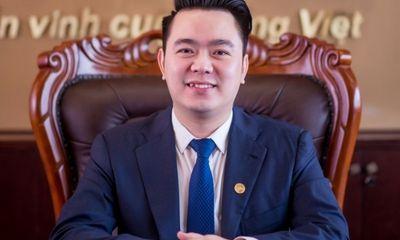 Chân dung lãnh đạo doanh nghiệp trúng cử đại biểu HĐND TP.Hà Nộinhiệm kỳ 2021-2026
