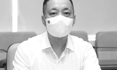 Rút gọn hồ sơ tối đa tạo điều kiện nhập khẩu nhanh vắc-xin phòng Covid-19 về Việt Nam