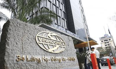 Vinaconex muốn rót 1.200 tỷ đồng vào 2 công ty con