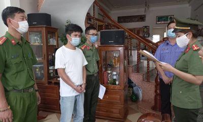 Đà Nẵng: Khởi tố 4 giám đốc tiếp tay người nước ngoài nhập cảnh trái phép dưới