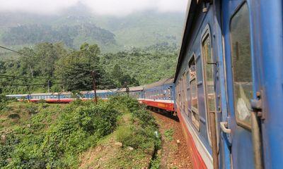 Tổng công ty Đường sắt Việt Nam xin vay 800 tỷ đồng lãi suất 0% để duy trì hoạt động