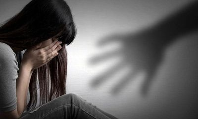 Bé gái 15 tuổi mang thai 6 tháng: Nghi vấn