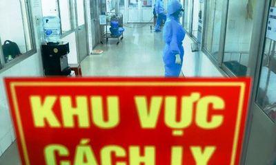 Sáng 2/7, Việt Nam có 151 ca mắc COVID-19 mới, riêng TP.HCM nhiều nhất 118 trường hợp