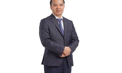 Vietcombank có người phụ trách Hội đồng quản trị mới