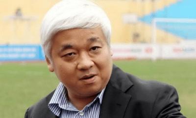 Hơn 3,7 triệu cổ phiếu ACB của bầu Kiên được rao bán để thi hành án