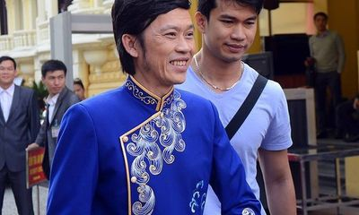 Giải trí - Bộ VH-TT&DL trả lời chính thức về đề nghị tước danh hiệu NSƯT của nghệ sĩ Hoài Linh
