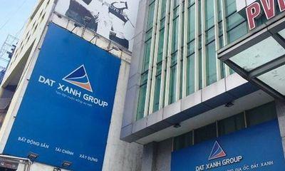 Hơn 358 triệu cổ phiếu Đất Xanh Services chào sàn HNX với giá 32.000 đồng/cp