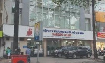 Vụ góp vốn 'chui' vào Saigon Co.op: Đề nghị điều tra thêm 2 HTX
